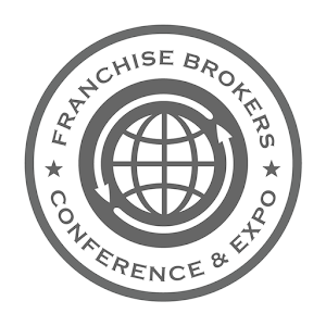 Franchise Brokers Conference 2017 - Engage It For PC