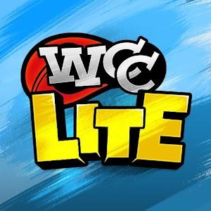 WCC LITE - Heavy on Cricket, Light on Size! For PC (Windows & MAC)