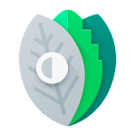 Minty Icons Free 0.3.9