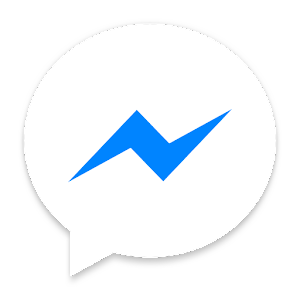Messenger Lite: Free Calls & Messages For PC (Windows & MAC)