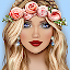 Covet Fashion - Dress Up Game for Lollipop - Android 5.0
