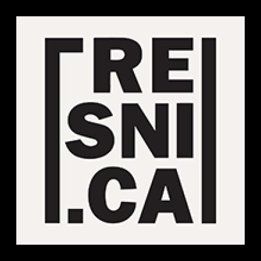 Android aplikacija Resni.ca na Android Srbija