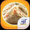 Sandwich Recipes in Hindi APK for Bluestacks