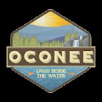 Oconee County PC Download Windows 7.8.10 / MAC