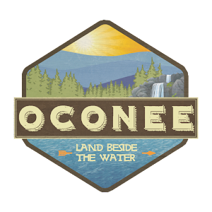 Oconee County For PC