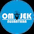 Free OMJEK NUSANTARA APK for Windows 8