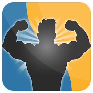 GYM Trainer for Android