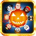 Game Bubble Shooter Halloween Game apk for kindle fire