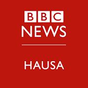 BBC Hausa 4.1.7 Icon