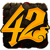 Download Legends of 42 Gods and Heroes APK to PC