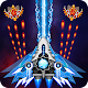Space Shooter: Galaxy Attack APK