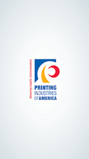 Printing Industries of America - screenshot