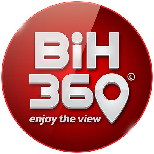 Android aplikacija BIH360 na Android Srbija