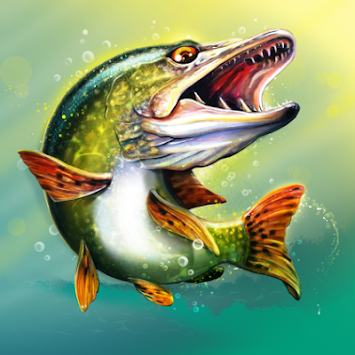 fisherman apk screenshot