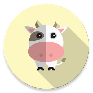 Bulls Cows Code Breaker For PC (Windows & MAC)