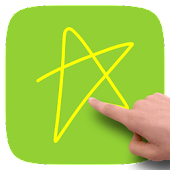 App Gesture Lock Screen version 2015 APK