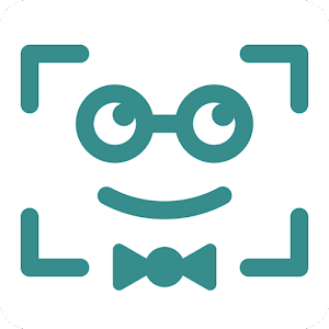 Ultimate A-level & GCSE revision and exam preparation resource by A* students APK Icon