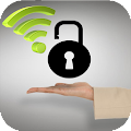 Download WPS WPA WPA2 Tester Hack Prank APK to PC