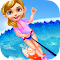 Summer Splash Beach Girl Salon 1.3 Apk