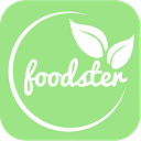Foodster 1.0.3 downloader