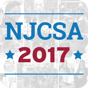 Download NJCSA Annual Conference 2017 For PC Windows and Mac