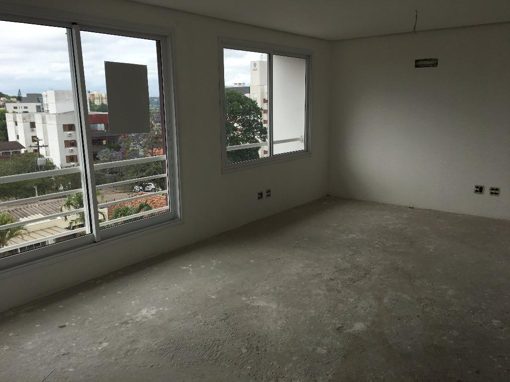 Apartamento de 2 dormitórios em Tristeza, Porto Alegre - RS