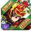 Brave Frontier for Lollipop - Android 5.0