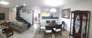 Sobrado residencial à venda, Parque Amazônia, Goiânia. - Parque Amazônia+venda+Goiás+Goiânia