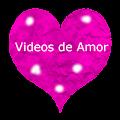 App Videos De Amor Para Enamorados APK for Windows Phone