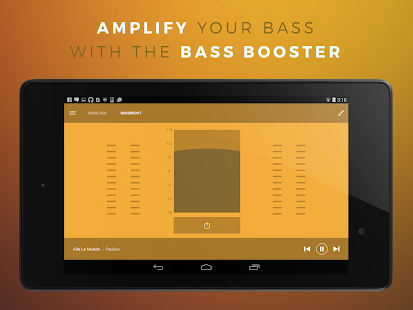 Download Full EQ PRO Music Player Equalizer 1.0.2 APK ...