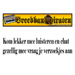 Breedband Piraten APK Image