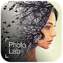 Photo Lab: Fotos Bearbeiten ⭐