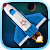 Missiles Pro ! file APK Free for PC, smart TV Download