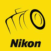 APK App Nikon India for BB, BlackBerry