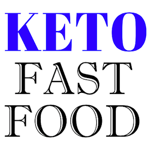 Keto Diet : Fast Food App For PC / Windows 7/8/10 / Mac – Free Download