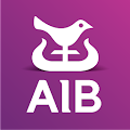 AIB Mobile APK for Kindle Fire