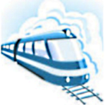 Indian Rail Train Status 1.6 Apk