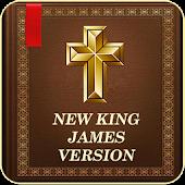 App Bible New King James Version APK for Windows Phone