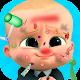 Little Baby Boss Skin Doctor NEW 1.0.1