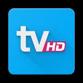 Download Онлайн ТВ IJK APK for Laptop