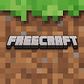 Game FreeCraft HD APK for Kindle