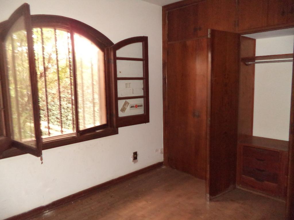 Casa 5 Dorm, Cidade Universitária, Campinas (CA1218) - Foto 19