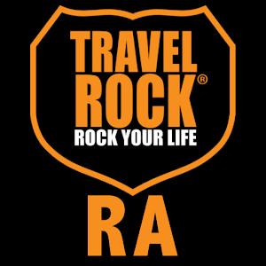 App TravelRock RA APK for Windows Phone