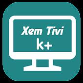 App xem tivi nhanh 2017 - xem tivi apk for kindle fire