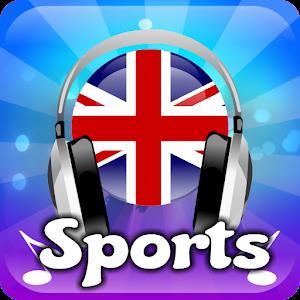 Uk sports radio: talk sports radio uk For PC (Windows & MAC)