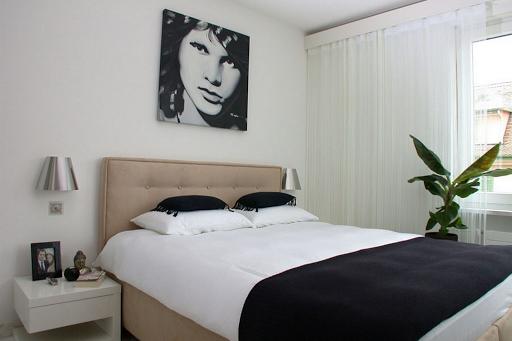 Studio Apartment Mini
