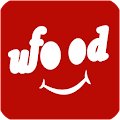 Guide for iFood - Delivery Food