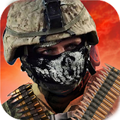 Game Bullet Force Strike APK for Windows Phone