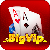 BigVip Game Danh Bai Online APK for Bluestacks