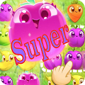 Tips Farm Heroes Super Saga APK for Bluestacks
